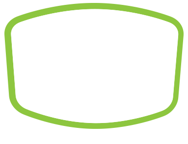 Captivate Media + Consulting