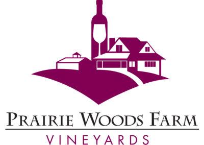 Prairie Woods Farm