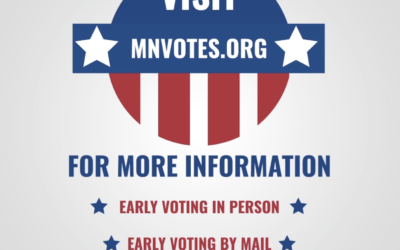2017 Voting Info