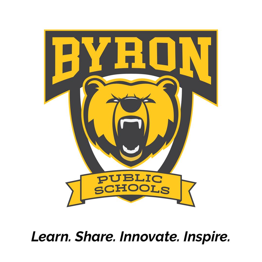 Byron Public Schools