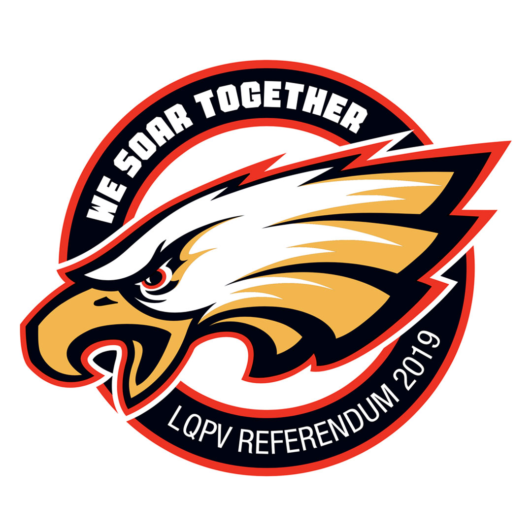 LQPV Referendum