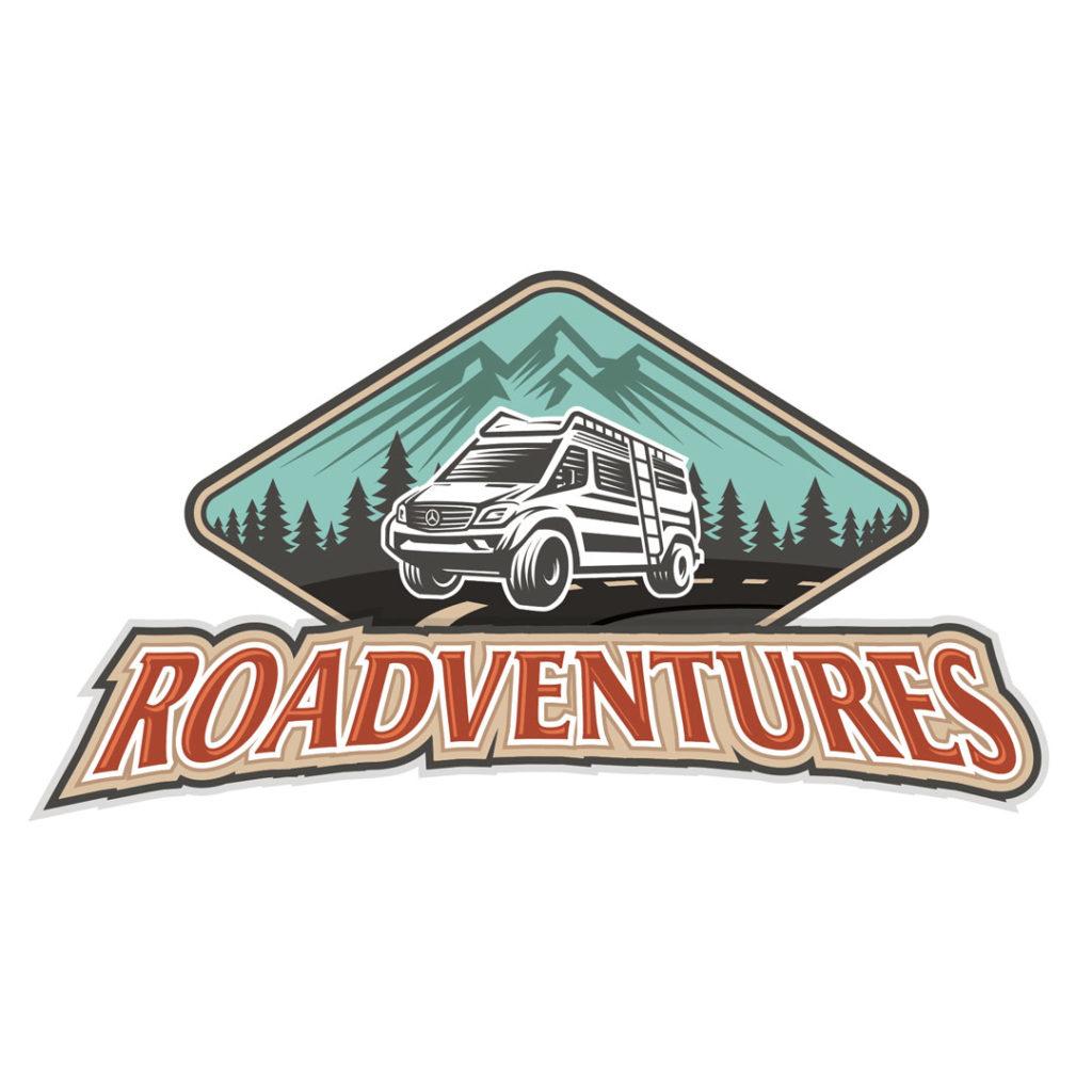 Roadventures